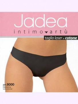 Трусы женские Jadea JADEA 8000 slip