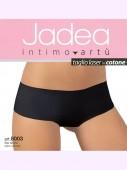 Трусы женские Jadea JADEA 8003 short