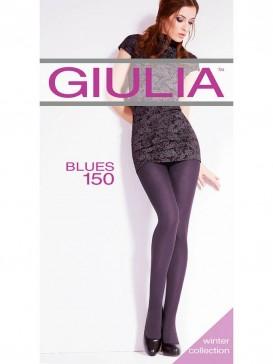 Колготки Giulia BLUES 150