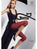 Леггинсы Gatta CAPRI 60