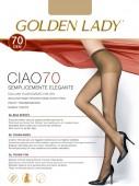 Колготки Golden Lady CIAO 70