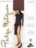 Колготки Philippe Matignon CRISTAL 30