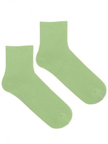 Носки Marilyn FORTE 58 носки