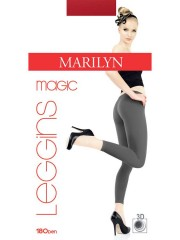 Леггинсы Marilyn MAGIC 180 леггинсы