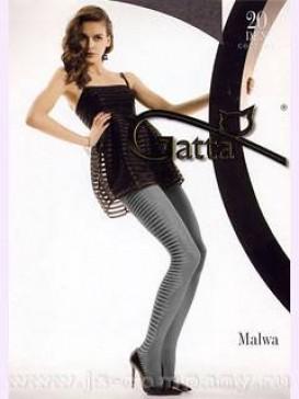 Колготки Gatta MALWA 07