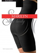 Корректирующее белье Marilyn SLIM BODY