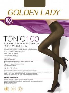 Колготки Golden Lady TONIC 100