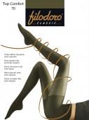 Колготки Filodoro Classic TOP COMFORT 70