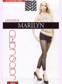 Леггинсы Marilyn LEGGINS ZG 593