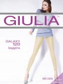 Леггинсы Giulia GALAXY 120 леггинсы