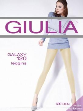 Леггинсы Giulia GALAXY 120