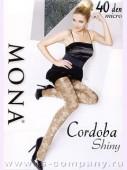 Колготки Mona CORDOBA