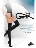 Ботфорты Gatta PARIGINA 100 ботфорты