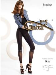 Леггинсы Gatta ORSO 01 леггинсы
