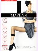 Леггинсы Marilyn LEGGINSY 778