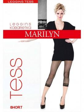 Леггинсы Marilyn TESS