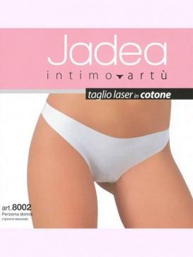 Трусы женские Jadea JADEA 8002 perizoma