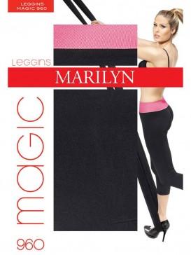 Леггинсы Marilyn MAGIC 960