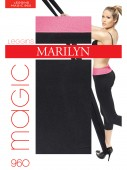 Леггинсы Marilyn MAGIC 960 леггинсы