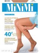 Носки Minimi STELLA 40 (2 п.) носки