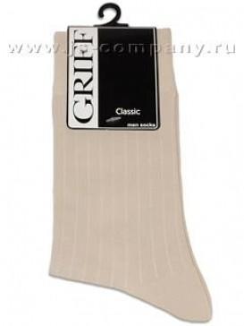 Носки Griff B3 CLASSIC полоска