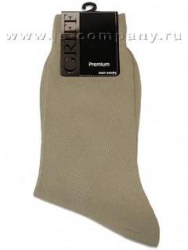 Носки Griff E5 PREMIUM Mers. ромбики