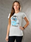 Футболка Esotiq GIFT футболка