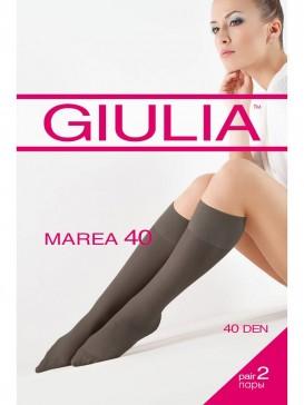 Гольфы Giulia MAREA 40 lycra (2 п.)