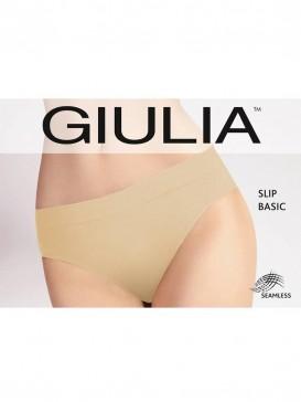 Трусы слип Giulia SLIP BASIC