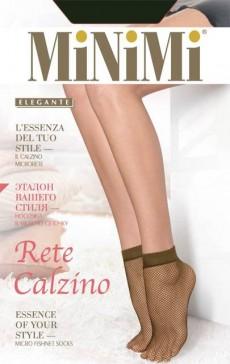 Носки Minimi RETE носки