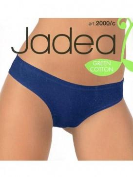 Трусы женские Jadea JADEA 2000 slip