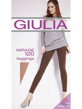 Леггинсы Giulia MIRAGE 120