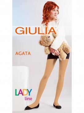 Колготки Giulia AGATA 150