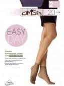 Носки Omsa EASY DAY 20 носки (2 п.)