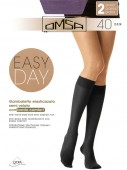 Носки Omsa EASY DAY 40 гольфы (2 п.)