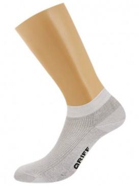Носки Griff S01 SPORT укороченные носки