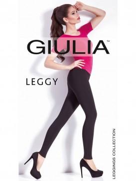 Леггинсы Giulia LEGGY 01