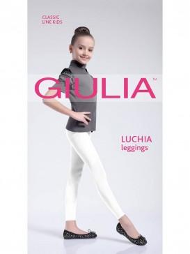 Леггинсы Giulia LUCHIA 150 леггинсы