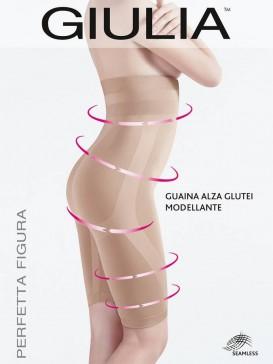 Трусы женские Giulia GUAINA MODELLANTE ALZA GLUTEI