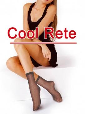 Носки Giulia COOL RETE (2 п.) носки