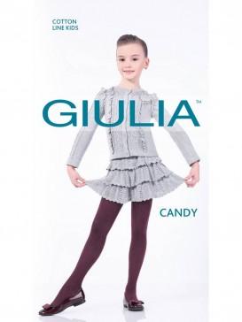 Колготки детские Giulia CANDY 150
