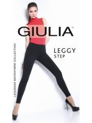 Леггинсы Giulia LEGGY STEP 02