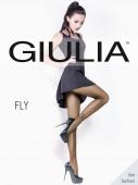 Колготки Giulia FLY 60