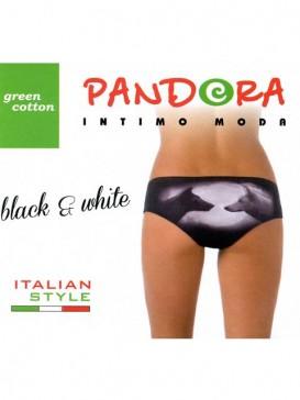 Трусы женские Pandora PD 60349 slip