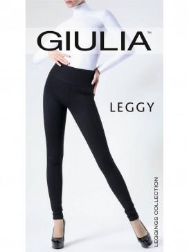 Леггинсы Giulia LEGGY 11