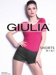 Шорты Giulia SHORTS MINI 02