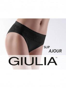Трусы женские Giulia SLIP AJOUR