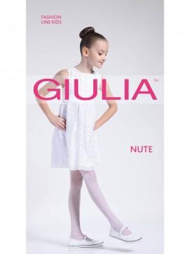 Колготки детские Giulia NUTE 03