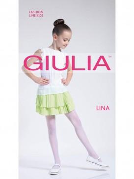 Колготки Giulia LINA 05