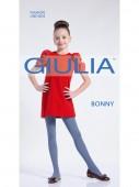 Колготки Giulia BONNY 10